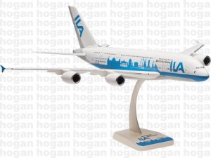 ILA Airbus A380-800 without gear  Fantasy Model 1.200 HGILA0001