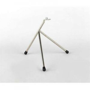 Metal Tripod Stand(Small) 1/200 Scale Hoganwings HG90033