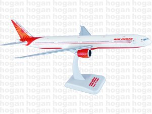 Air India Boeing 777300ER VT-ALJ new livery 1.200 scale HG3947GR