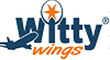 WITTYWINGS